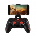 Pad Kontroler Gamepad ANDROID IPHONE TELEFON WIBRA