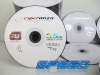 Esperanza DVD+R 8.5GB Double Layer x8 10szt