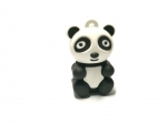 BAJKOWY PENDRIVE 8 GB do tableta smartfona PANDA