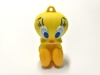 BAJKOWY PENDRIVE 8 GB do tableta smartfona TWEETY