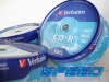 Verbatim CD-R 700 MB Extra Protection cake 25 szt
